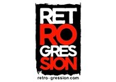 coupons or promo codes at retro-gression.com