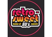 Retro Sweet coupons or promo codes at retro-sweet.co.uk