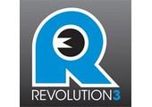 rev3tri.com coupons and promo codes