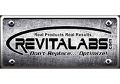revitalabs.com coupons and promo codes