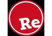 RewareVintage.com coupons or promo codes at rewarevintage.com