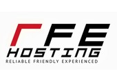 coupons or promo codes at rfehosting.com