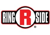 Ringside  coupons or promo codes at ringside.com