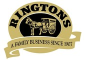ringtons.co.uk coupons and promo codes