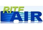 riteair.com coupons and promo codes