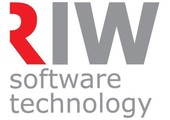 riwsoftware.com coupons and promo codes