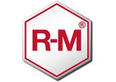 rm.com coupons and promo codes