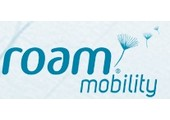 Roam Mobility coupons or promo codes at roammobility.com