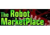 robotmarketplace.com coupons and promo codes