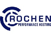 coupons or promo codes at rochenhost.com