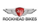 Rockhead Bikes coupons or promo codes at rockheadbikes.com