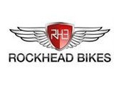 Rockhead Bikes coupons or promo codes at rockheadbikes.com