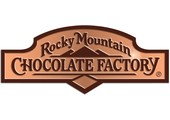 Rocky Mountain Chocolate Factory, Inc. coupons or promo codes at rockymountainchocolatefactory.com