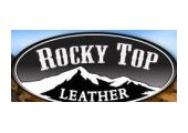 Rocky Top Leather coupons or promo codes at rockytopleather.com