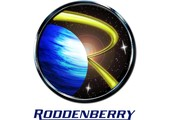 roddenberry.com coupons and promo codes