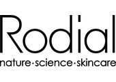 Rodial UK coupons or promo codes at rodial.co.uk