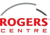 rogerscentre.com coupons and promo codes
