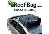 Roofbag coupons or promo codes at roofbag.com