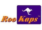 Roo Kaps coupons or promo codes at rookaps.com