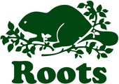 Roots coupons or promo codes at roots.com