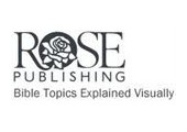 Rose Publishing coupons or promo codes at rose-publishing.com