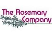 The Rosemary Company coupons or promo codes at rosemarycompany.com
