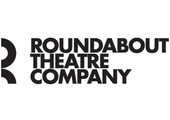 roundabouttheatre.org coupons and promo codes