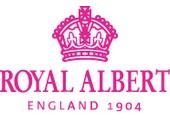 Royal Albert coupons or promo codes at royalalbert.co.uk