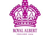 Royal Albert America coupons or promo codes at royalalbert.com