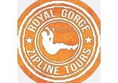 Royal Gorge Zip Line Tours coupons or promo codes at royalgorgeziplinetours.com