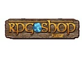 Rpgshop coupons or promo codes at rpgshop.com
