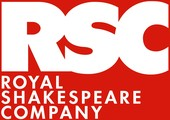 rsc.org.uk coupons and promo codes