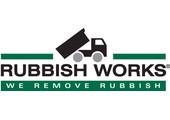Rubbish works promo code, aquanauts grenada discount code