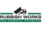 rubbishworks.com coupons and promo codes