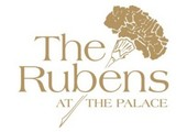 rubenshotel.com coupons and promo codes