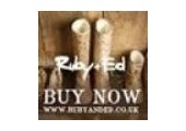 rubyanded.co.uk coupons or promo codes