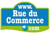 Rue du Commerce coupons or promo codes at rueducommerce.com