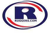 ruggers.com coupons and promo codes