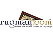 rugman.com coupons and promo codes
