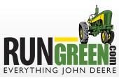 RunGreen coupons or promo codes at rungreen.com