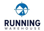 Running Warehouse coupons or promo codes at runningwarehouse.com
