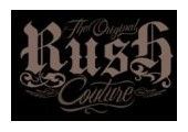 Rush Couture coupons or promo codes at rushcoutureapparel.com