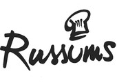 russums-shop.co.uk coupons or promo codes