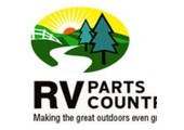 RV Parts Country coupons or promo codes at rvpartscountry.com