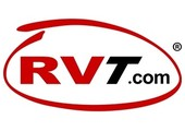 rvt.com coupons and promo codes
