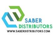 saberdistributors.com coupons and promo codes