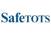 Safetots coupons or promo codes at safetots.co.uk