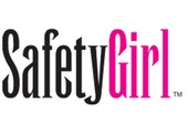 Safety Girl coupons or promo codes at safetygirl.com
