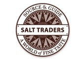 Salt Traders coupons or promo codes at salttraders.com