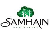 Samhain Publishing coupons or promo codes at samhainpublishing.com